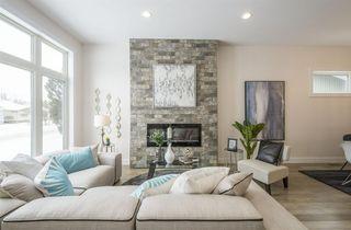 Photo 5: 9025 145 Street in Edmonton: Zone 10 House for sale : MLS®# E4155955