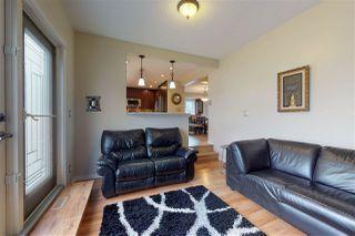 Photo 14: 10412 10 Avenue in Edmonton: Zone 16 House for sale : MLS®# E4155970