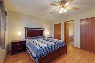 Photo 18: 10412 10 Avenue in Edmonton: Zone 16 House for sale : MLS®# E4155970