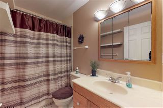 Photo 21: 10412 10 Avenue in Edmonton: Zone 16 House for sale : MLS®# E4155970