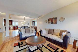 Photo 3: 10412 10 Avenue in Edmonton: Zone 16 House for sale : MLS®# E4155970