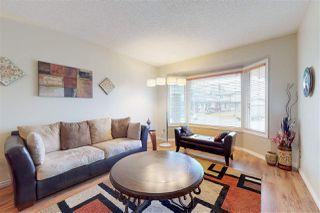 Photo 2: 10412 10 Avenue in Edmonton: Zone 16 House for sale : MLS®# E4155970