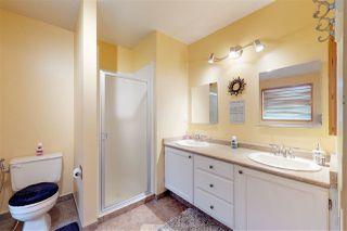 Photo 19: 10412 10 Avenue in Edmonton: Zone 16 House for sale : MLS®# E4155970