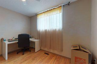 Photo 16: 10412 10 Avenue in Edmonton: Zone 16 House for sale : MLS®# E4155970
