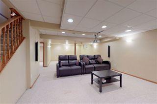 Photo 25: 10412 10 Avenue in Edmonton: Zone 16 House for sale : MLS®# E4155970
