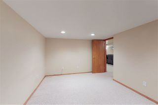 Photo 28: 10412 10 Avenue in Edmonton: Zone 16 House for sale : MLS®# E4155970