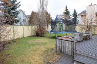 Photo 30: 10412 10 Avenue in Edmonton: Zone 16 House for sale : MLS®# E4155970