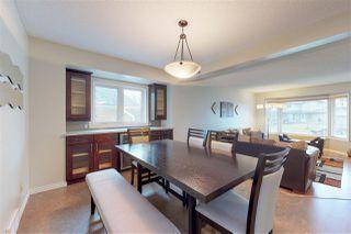 Photo 6: 10412 10 Avenue in Edmonton: Zone 16 House for sale : MLS®# E4155970
