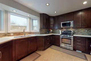 Photo 9: 10412 10 Avenue in Edmonton: Zone 16 House for sale : MLS®# E4155970