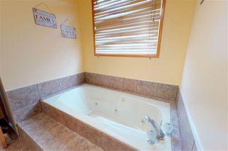 Photo 20: 10412 10 Avenue in Edmonton: Zone 16 House for sale : MLS®# E4155970