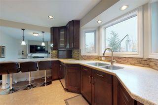 Photo 11: 10412 10 Avenue in Edmonton: Zone 16 House for sale : MLS®# E4155970