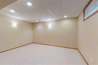 Photo 27: 10412 10 Avenue in Edmonton: Zone 16 House for sale : MLS®# E4155970