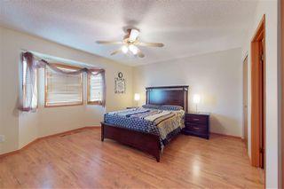 Photo 17: 10412 10 Avenue in Edmonton: Zone 16 House for sale : MLS®# E4155970