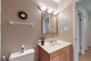 Photo 22: 10412 10 Avenue in Edmonton: Zone 16 House for sale : MLS®# E4155970