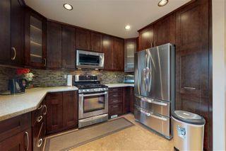 Photo 12: 10412 10 Avenue in Edmonton: Zone 16 House for sale : MLS®# E4155970