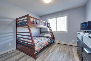 Photo 17: 326 1180 Hyndman Road in Edmonton: Zone 35 Condo for sale : MLS®# E4155993