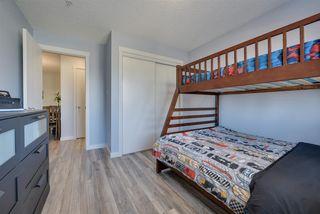 Photo 18: 326 1180 Hyndman Road in Edmonton: Zone 35 Condo for sale : MLS®# E4155993