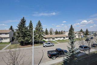Photo 24: 326 1180 Hyndman Road in Edmonton: Zone 35 Condo for sale : MLS®# E4155993