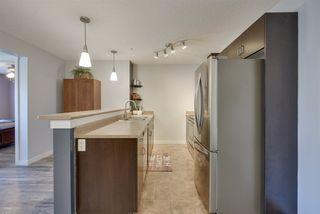 Photo 10: 326 1180 Hyndman Road in Edmonton: Zone 35 Condo for sale : MLS®# E4155993