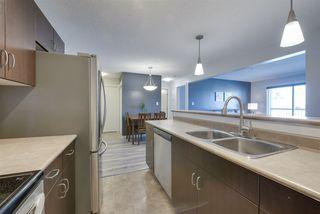 Photo 13: 326 1180 Hyndman Road in Edmonton: Zone 35 Condo for sale : MLS®# E4155993