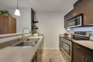 Photo 12: 326 1180 Hyndman Road in Edmonton: Zone 35 Condo for sale : MLS®# E4155993