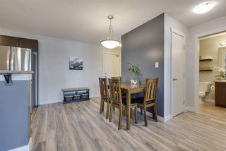 Photo 6: 326 1180 Hyndman Road in Edmonton: Zone 35 Condo for sale : MLS®# E4155993