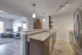 Photo 11: 326 1180 Hyndman Road in Edmonton: Zone 35 Condo for sale : MLS®# E4155993