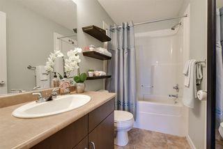 Photo 16: 326 1180 Hyndman Road in Edmonton: Zone 35 Condo for sale : MLS®# E4155993