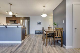 Photo 7: 326 1180 Hyndman Road in Edmonton: Zone 35 Condo for sale : MLS®# E4155993