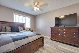 Photo 14: 326 1180 Hyndman Road in Edmonton: Zone 35 Condo for sale : MLS®# E4155993