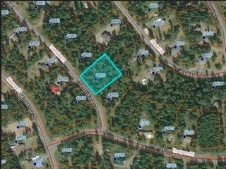 """Main Photo: 4895 TATTERSFIELD Place in 108 Mile Ranch: 108 Ranch Land for sale in """"108 MILE RANCH"""" (100 Mile House (Zone 10))  : MLS®# R2374113"""