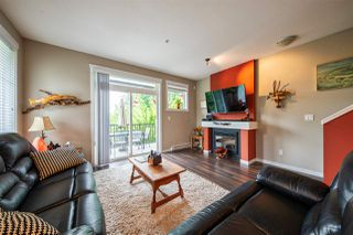 "Photo 7: 140 13819 232 Street in Maple Ridge: Silver Valley Townhouse for sale in ""BRIGHTON"" : MLS®# R2374446"