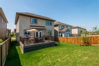 Photo 2: 227 REICHERT Drive: Beaumont House for sale : MLS®# E4159232
