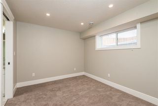 Photo 26: 227 REICHERT Drive: Beaumont House for sale : MLS®# E4159232
