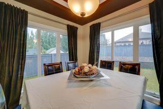 Photo 13: 5171 MULLEN Road in Edmonton: Zone 14 House for sale : MLS®# E4159288