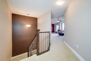Photo 23: 5171 MULLEN Road in Edmonton: Zone 14 House for sale : MLS®# E4159288