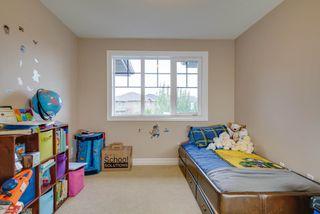 Photo 27: 5171 MULLEN Road in Edmonton: Zone 14 House for sale : MLS®# E4159288
