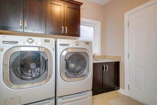 Photo 15: 5171 MULLEN Road in Edmonton: Zone 14 House for sale : MLS®# E4159288