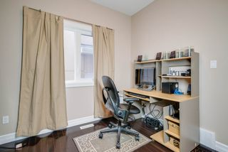 Photo 16: 5171 MULLEN Road in Edmonton: Zone 14 House for sale : MLS®# E4159288