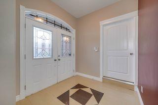 Photo 2: 5171 MULLEN Road in Edmonton: Zone 14 House for sale : MLS®# E4159288