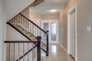 Photo 17: 5171 MULLEN Road in Edmonton: Zone 14 House for sale : MLS®# E4159288
