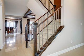 Photo 4: 5171 MULLEN Road in Edmonton: Zone 14 House for sale : MLS®# E4159288