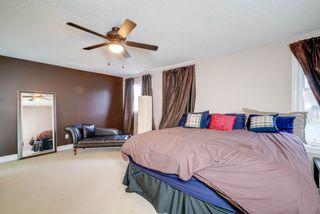 Photo 19: 5171 MULLEN Road in Edmonton: Zone 14 House for sale : MLS®# E4159288