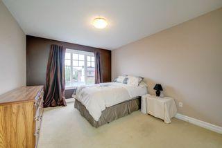 Photo 29: 5171 MULLEN Road in Edmonton: Zone 14 House for sale : MLS®# E4159288