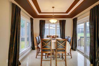 Photo 11: 5171 MULLEN Road in Edmonton: Zone 14 House for sale : MLS®# E4159288