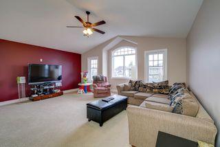 Photo 24: 5171 MULLEN Road in Edmonton: Zone 14 House for sale : MLS®# E4159288