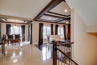 Photo 5: 5171 MULLEN Road in Edmonton: Zone 14 House for sale : MLS®# E4159288