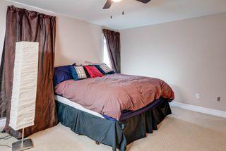 Photo 18: 5171 MULLEN Road in Edmonton: Zone 14 House for sale : MLS®# E4159288