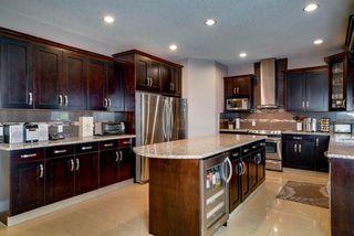 Photo 9: 5171 MULLEN Road in Edmonton: Zone 14 House for sale : MLS®# E4159288