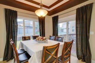 Photo 12: 5171 MULLEN Road in Edmonton: Zone 14 House for sale : MLS®# E4159288